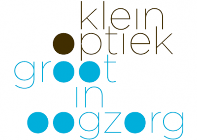 Klein-Optiek-2
